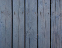 Black wood planks background texture Stock Photos