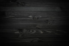 Free Black Wood Texture Royalty Free Stock Photo - 97456715