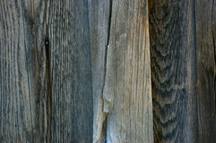The black wood texture with natural patterns royalty free stock images
