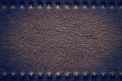 Black wooden background Stock Photos