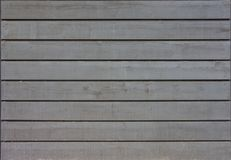 Black wooden plank background stock photography
