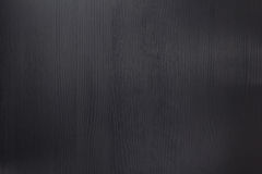 Black wooden surface background Royalty Free Stock Photo