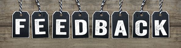 Tags and Labels with Blog, News, Info royalty free stock photo