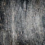 Black wooden texture wall background Stock Photo