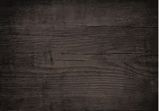 Black wooden wall, table, floor surface. Light vector wood texture. Black wooden wall, table, floor surface. Light vector wood texture Stock Photo