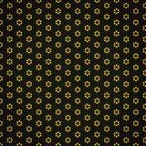 Black, Yellow, Text, Pattern stock photography