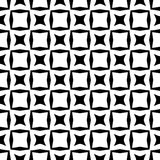 Black and white abstract background royalty free stock image