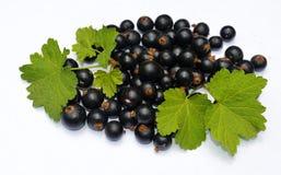 blackball Στοκ φωτογραφία με δικαίωμα ελεύθερης χρήσης