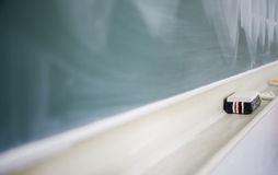 Blackboard 1 Stock Photography