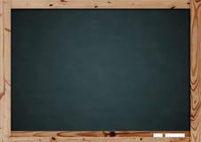 Blackboard Stock Image