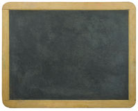 blackboard Royaltyfri Foto