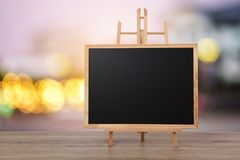 blackboard zdjęcie royalty free