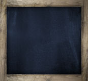 blackboard Royaltyfria Bilder