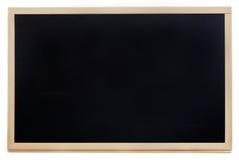 blackboard Royaltyfri Fotografi