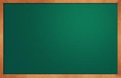 blackboard Arkivfoton