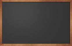 blackboard Arkivbild