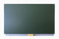 blackboard Obraz Royalty Free