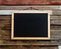 blackboard Royaltyfri Bild