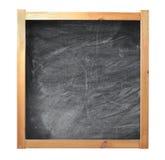 Blackboard Fotografering för Bildbyråer
