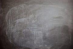 Blackboard. Royaltyfria Foton