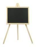 Blackboard Royalty Free Stock Photos