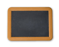 Free Blackboard Stock Photo - 29854900