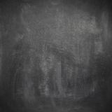 Blackboard obrazy royalty free