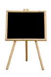 ฺBlackboard. Stock Photo