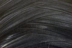 blackboard zdjęcia stock