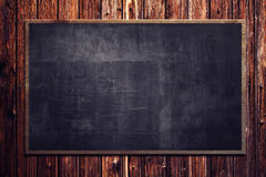 blackboard obraz stock