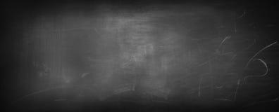 blackboard fotografia stock
