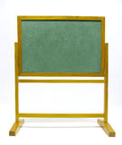 Blackboard Royalty Free Stock Photo