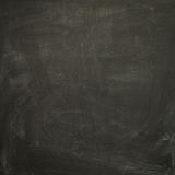 Blackboard abstract background Royalty Free Stock Photo