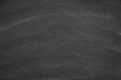 Blackboard Background Royalty Free Stock Photos