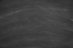 Blackboard Background Royalty Free Stock Photos