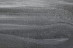 Blackboard background Royalty Free Stock Photography