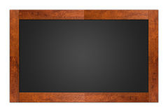 Blackboard blank Royalty Free Stock Images