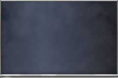 Blackboard chalk board Royalty Free Stock Photography