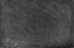 Blackboard Royalty Free Stock Photography