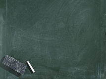 Blackboard/chalkboard Stock Photography