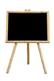 ฺBlackboard. Stock Photo