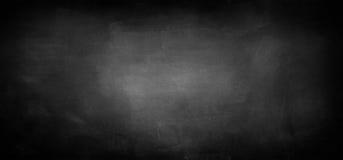 Blackboard or chalkboard Stock Images