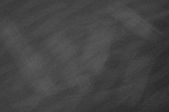 Blackboard / Chalkboard texture Royalty Free Stock Images