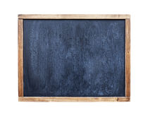Blackboard. Royalty Free Stock Photography