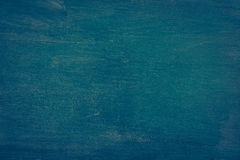 Blackboard  ( Filtered image processed vintaeffect. ) Royalty Free Stock Photography
