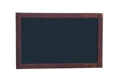 blackboard kopii przestrzeń Obrazy Royalty Free