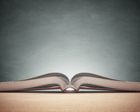 Blackboard książka