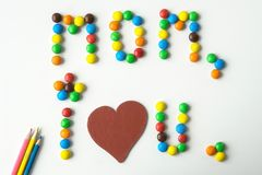 amma i love u mummy i love u mp3 download