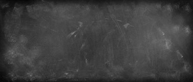 Blackboard lub chalkboard zdjęcie stock