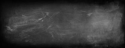 Blackboard lub chalkboard zdjęcia stock
